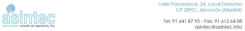 logo-asintec-cabecera